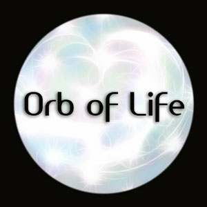 Orb of Life